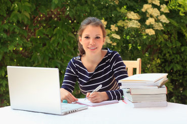 Need Some More Reasons To Consider Boarding School?