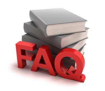 Boarding School FAQs
