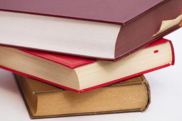 eBooks about Boarding School