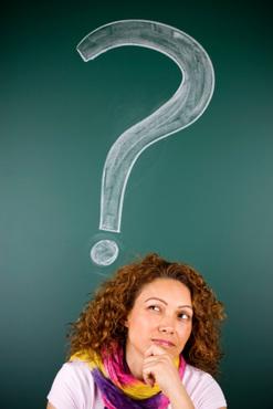 Choosing a School: Which school offers.....?