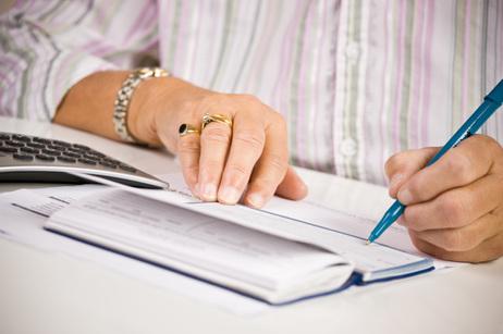 Financing a Boarding School Education