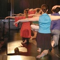 SSM offers a wonderful, integrated dance program with classes available in tap, ballet, modern, and choreography. Dedicated dancers can audition for Arch Dance Company - a group that dances for two periods each day, working with guest directors and choreographers and performing in numerous venues.