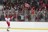 The Lawrenceville School: Athletics