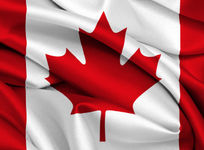 What About Canadian Schools?
