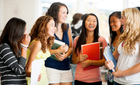 International Student's Guide to Boarding Schools