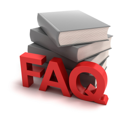 Boarding School FAQs