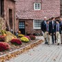 Avon Old Farms School Photo - Because of the quality and experience of the faculty/staff and the careful organization of time set aside for personal instruction and guidance, we believe that a boy will find a superior academic program at Avon Old Farms.