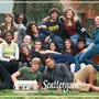 Scattergood Friends School Photo #3 - Admission to a four-year college is a graduation requirement at Scattergood. The Class of 2014 was accepted into colleges including Brandeis, Bryn Mawr, Earlham, Macalester, Mt. Holyoke, Oberlin, Reed, Scripps, University of Iowa and more!