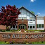 Oak Hill Academy Photo