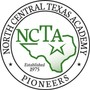 North Central Texas Academy Photo #8 - School Seal