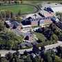 Pickering College Photo #1 - Pickering College - located on a beautiful 42 acre setting in Newmarket, Ontario Canada