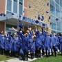 J. Addison School Photo #2 - J. Addison graduates achieved 100% Post-Secondary Acceptance Rate year after year. Our Students' Success Is Our Success!