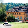 International School of Schaffhausen (ISSH) Photo - International School of Schaffhausen