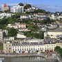 EF Academy Torbay Photo - Beautiful Torquay, England. Home to EF Academy Torbay.