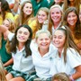Amerigo New Jersey Red Bank Catholic High School Photo #4